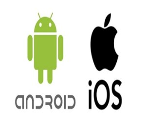 iOS and Android in Nigeria Business