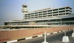 Federal Airport Authority of Nigeria Recruitment