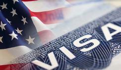 How to apply for a US visa-entrepreneur.ng