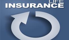 Nigeria whole life insurance