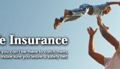 best life insurance plan