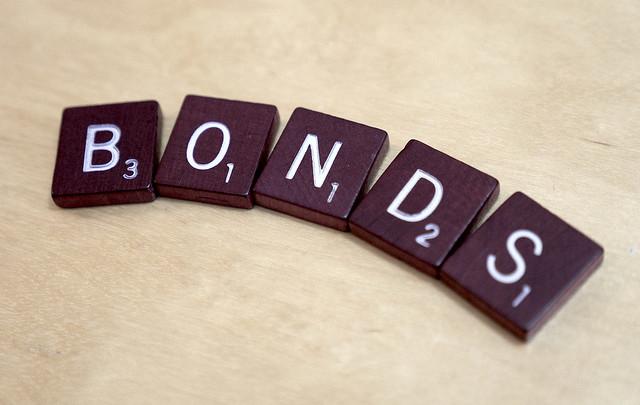 bonds-entrepreneur.ng