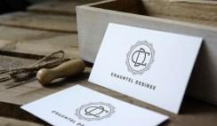 business card rules-entrepreneur.ng