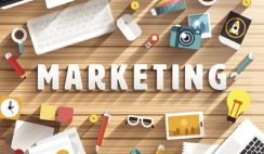 business marketing-entrepreneur.ng
