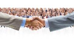 business partner-entrepreneur.ng