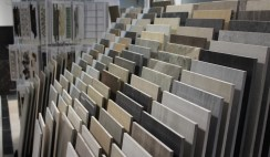 granite tiles production business