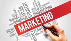 four elements of marketing-www.entrepreneur.ng