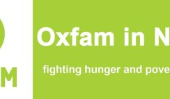 Oxfam Nigeria Recruitment-www.entrepreneur.ng