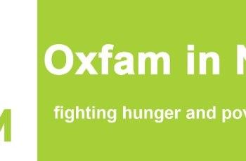 Oxfam Nigeria Recruitment-www.entrepreneur.ng