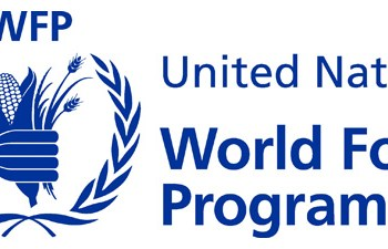 United Nations World Food Programme Recruitment-www.entrepreneur.ng
