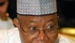 Alhaji Umaru Abdul Mutallab-entrepreneur.ng