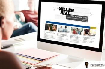 content marketing examples-entrepreneur.ng