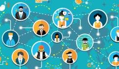 content marketing-entrepreneur.ng