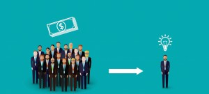 steps to crowdfunding success