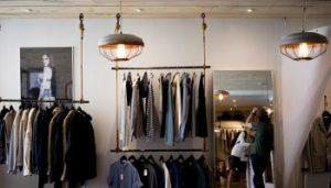 fashion business in Nigeria