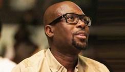 Tunde Folawiyo-entrepreneur.ng