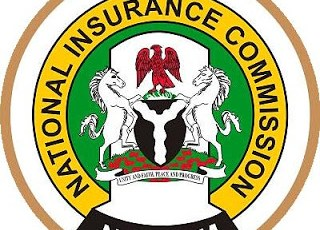 National Insurance Commission Recruitment-www.entrepreneur.ng