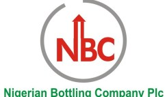 Nigerian Bottling Company Limited Trainee Programme-www.entrepreneur.ng