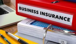 tips for buying business insurance