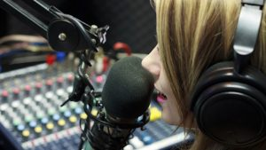 podcasts for your small businesses