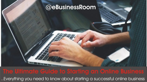 guide-to-starting-online-business
