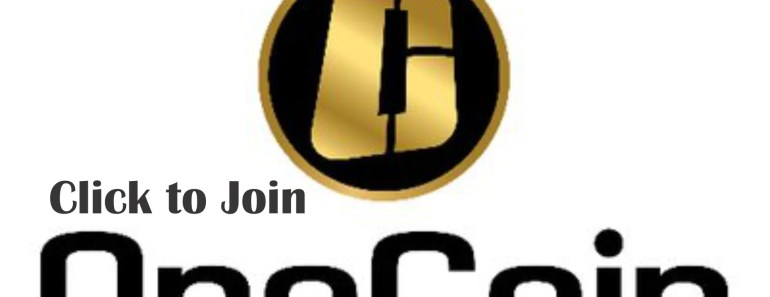How to create wealth with onecoin