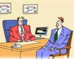 How to start a virtual law firm