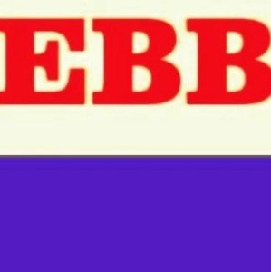 Business blog in Nigeria