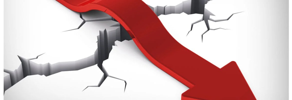 How to overcome business risks