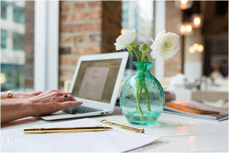 Entrepreneurship blogs that accept guest post