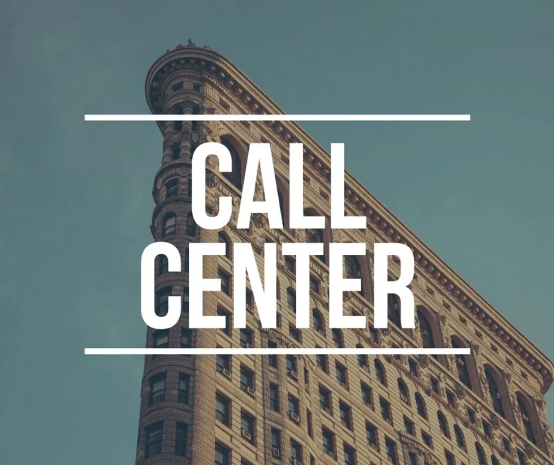 Reasons your business needs a call center service