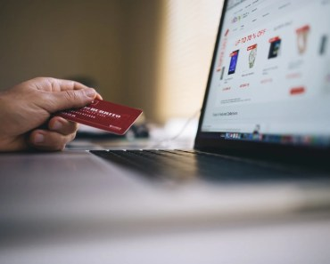 Payment processing fees in UK