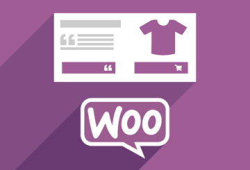 Woocommerce store security tips