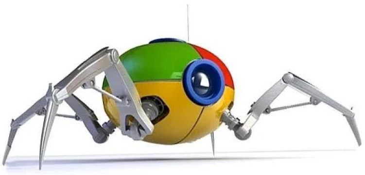Why your website deserve Google Penalty