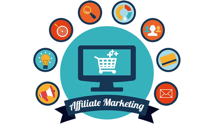 ecommerce marketing strategies affiliate marketing companies can implement today