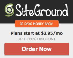 Secured and affordable web hosting registrar