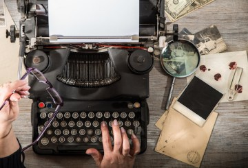 Why you should write for business blogs