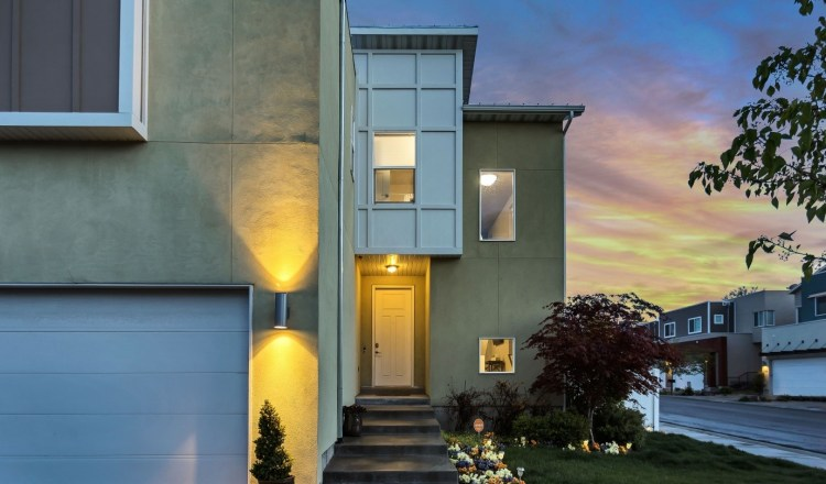 Top ways you can increase your home's value