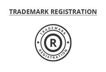 Vital tips entrepreneurs must know when registering a trademark