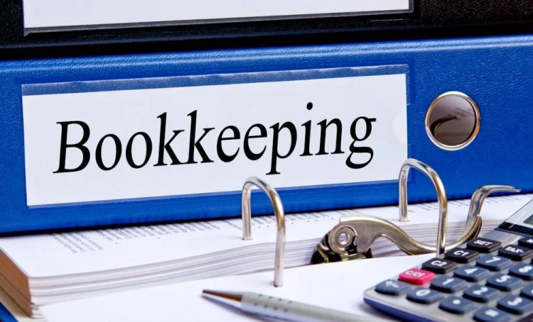 A POS System Can Help Eliminate Errors And Mistakes In Repetitive Bookkeeping Tasks