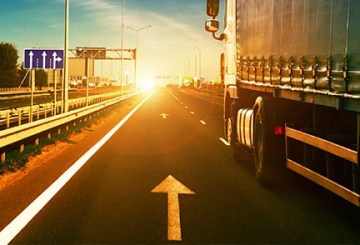 Transportation financing options that guaranteed to work for trucking companies