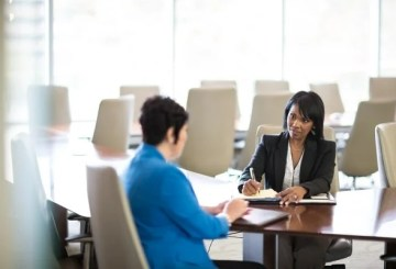 tips for hiring great employees