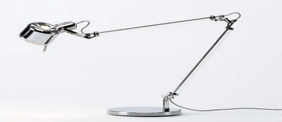 Best office lamp you need to have an organized workspace