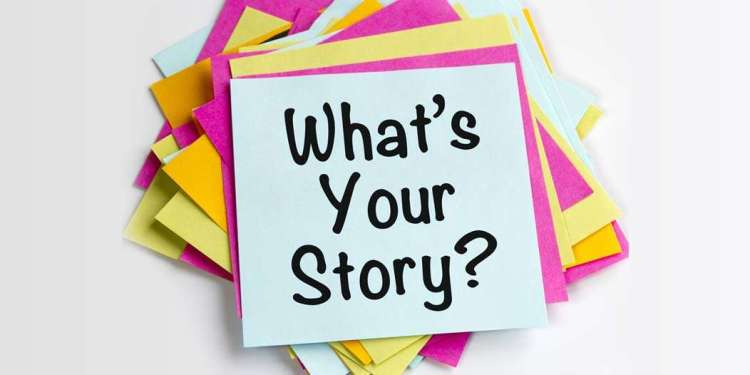 What is your brand and client's story?