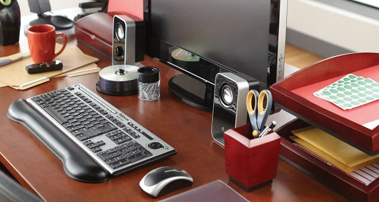 Office supplies you need to have an organized workspace