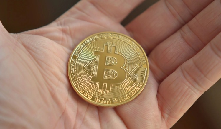 How to buy Bitcoin in Sydney today