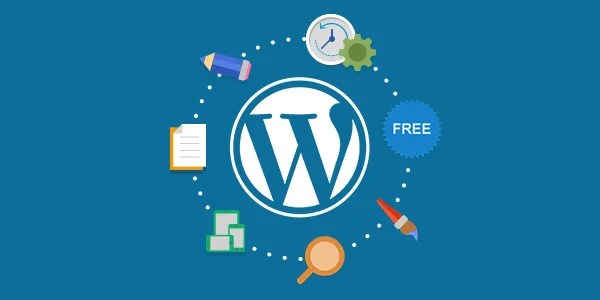 Why WordPress is the Best Platform for Your Blog