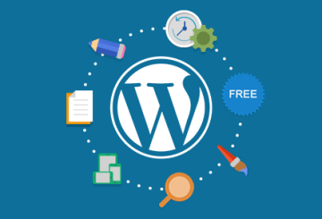 Why WordPress is the best CMS for your blog