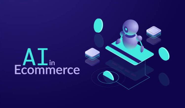 Positive and negative impact of artificial intelligence on e-commerce
