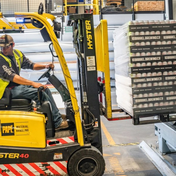 How businesses can benefit from pick and pack service operators in Australia
